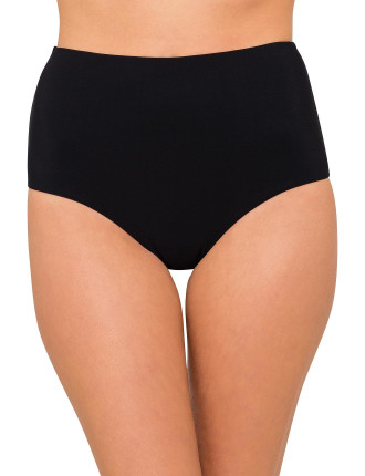 Seperates High Waisted Pant
