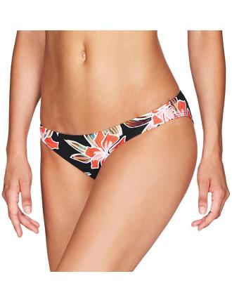 Vallie De Mai Classic Bikini
