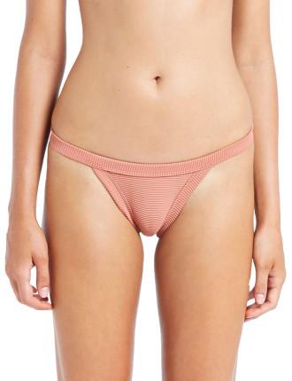 Wendy Harness Bikini Pant