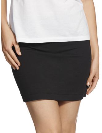 Mini Tube Skirt
