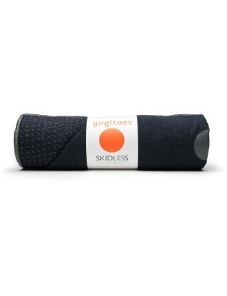 Yogitoes Non Slip Towel