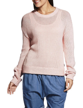 Bonds Classics Marle Knitted Pullover