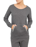 Active Pocket Pullover $29.97