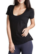 Bonds Scoop Tee $14.95