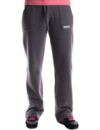 Lonsdale Nelly Trackpants $89.95