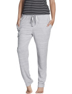 Tapered Lounge Pant $54.95
