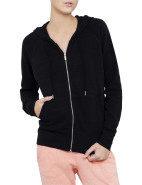 Tri Blend Bonds fit Fleece Hoodie $54.95