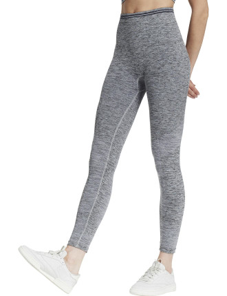 Seven Eight Leggings