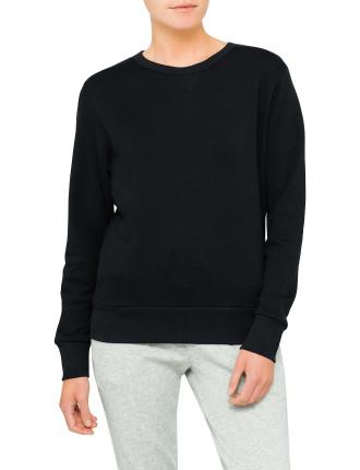 Originals Pullover Sweat