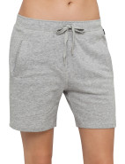 Sloppy Short $34.95