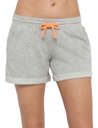 Bonds Summer Shorts $34.95