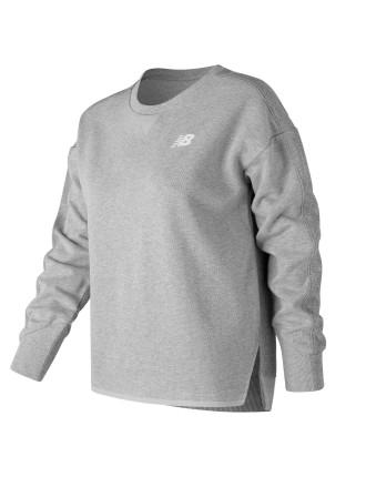 Nb Sports Crew Sweatshirt