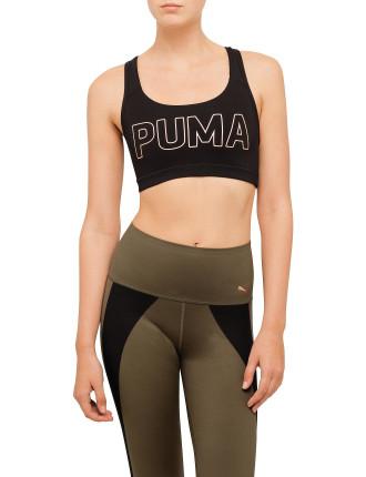 Pwrshape Forever Puma Crop