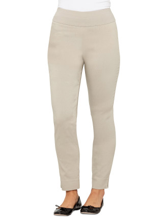 Superstretch Pull On Pant