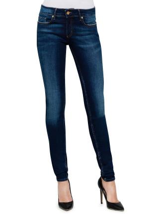 Lunya Denim Jean