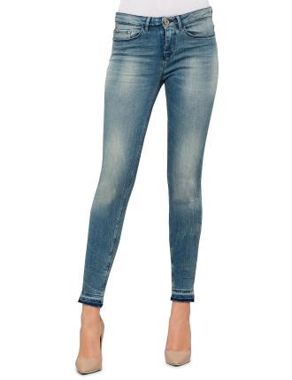 Liamy Leeging Fit Jean