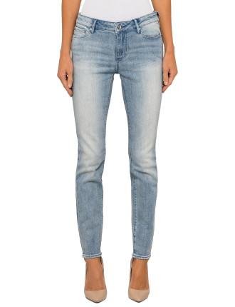 Jo1 Skinny Jeans
