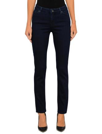 J45 Regular Jeans