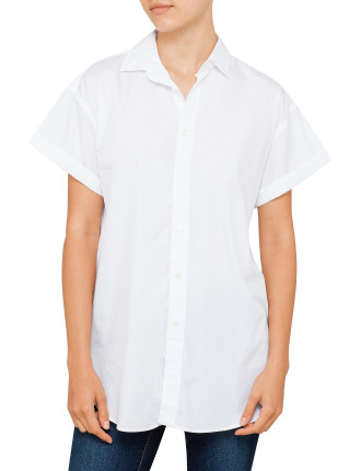 Josephine Short Sleeveshirt