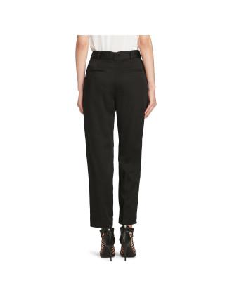 Soft Modern Drape Pant