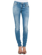 Lasveni Slim Fit Jean $299.00