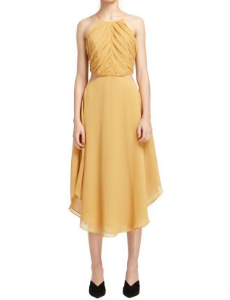 Elevate Dress