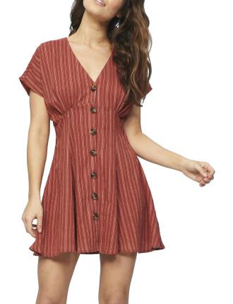 Clovelly Westwood Dress