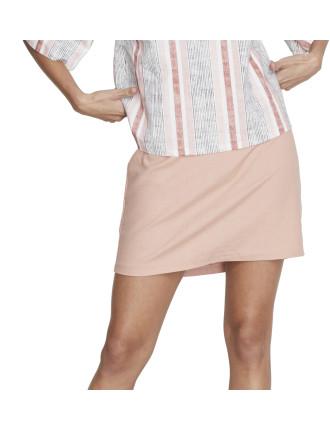 Marley Mini Skirt