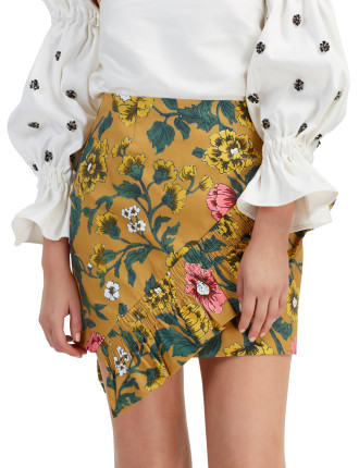 Another Lover Skirt