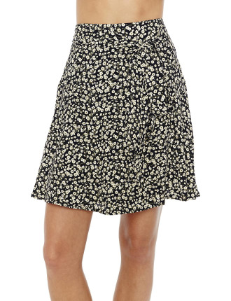 Malaga Skirt