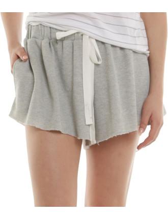 Sundown Shorts