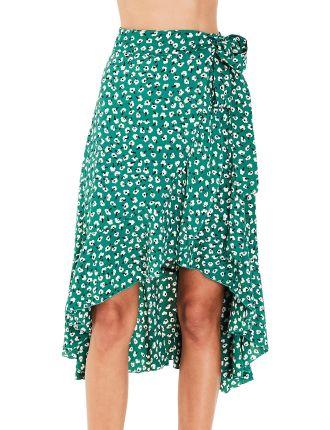 Tramonti Skirt