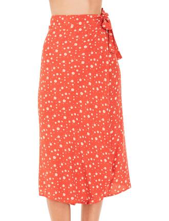 Linnie Skirt