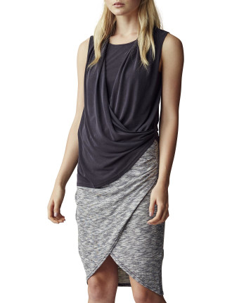 Miami Skirt