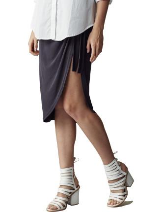 Unwind Skirt