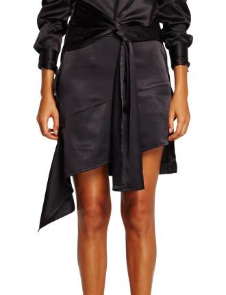 Sisika Skirt