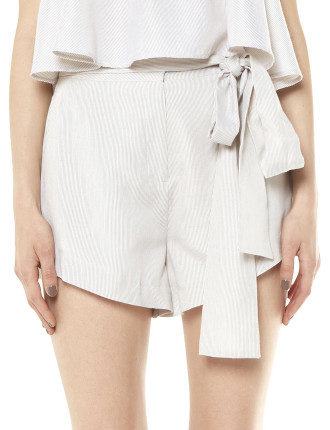 Hamptons Shorts