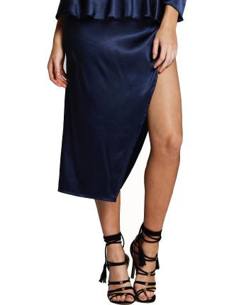 Aliska Skirt