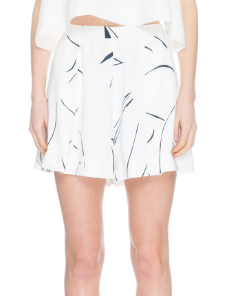 Lost Lover Shorts