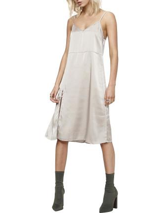 MINKPINK Fashion- Swimwear &amp- Accessories - Buy Now - David Jones