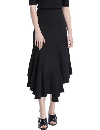 Autonomy Skirt
