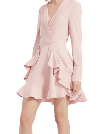 Ultralight Dress