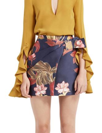 Need You Skirt