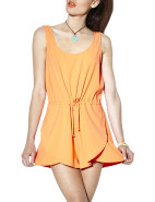 Zinnia Playsuit $74.95