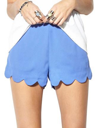 Neverending Shorts