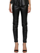 All I Need Pu Leather Legging $159.95