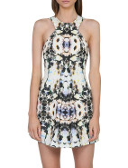 Unbelieves Dress $199.95