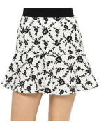 Stage Whispers Skirt $59.95
