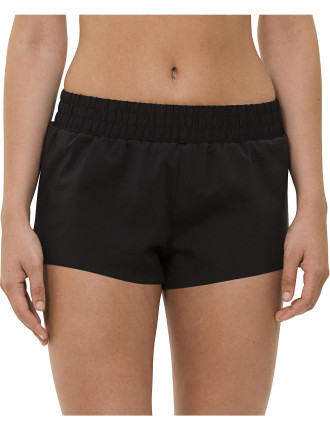 Cruise Run Shorts