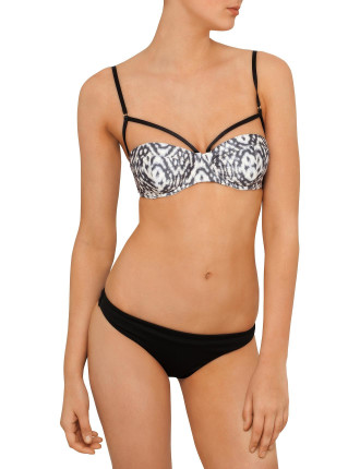 Roamer Balcony Bikini
